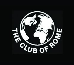 Clube of Rome
