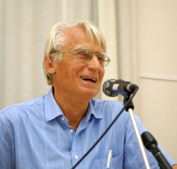 Helm Stierlin