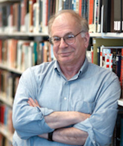 D. Kahneman