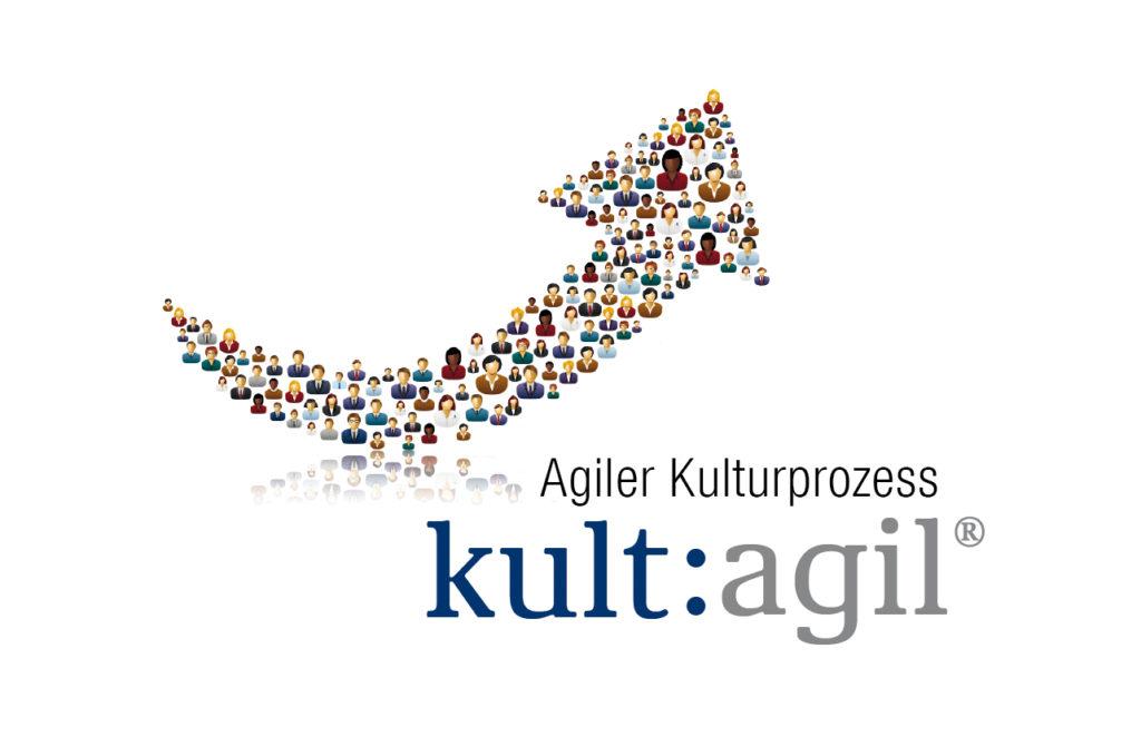ComTeam_kult-agil_Logo