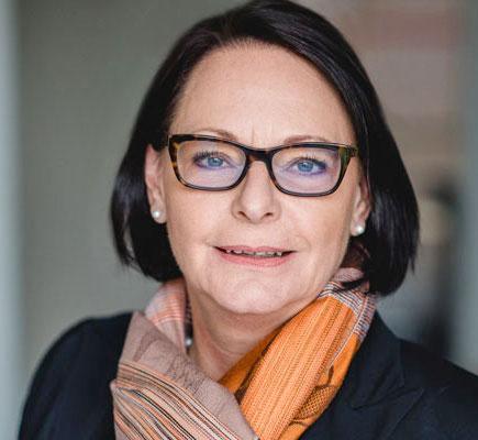 Ludovica Brachinger-Franke