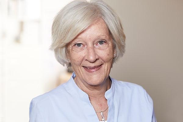 Heide Straub