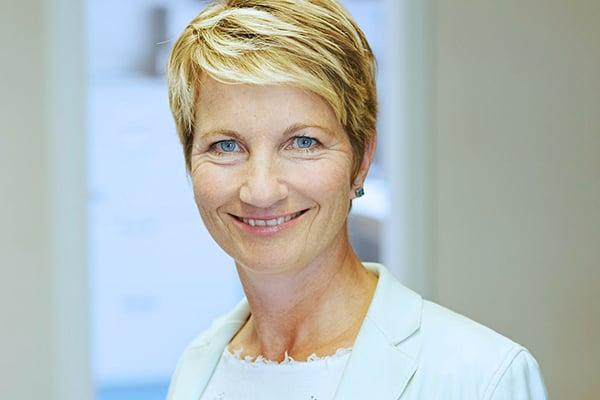 Kerstin Kromer