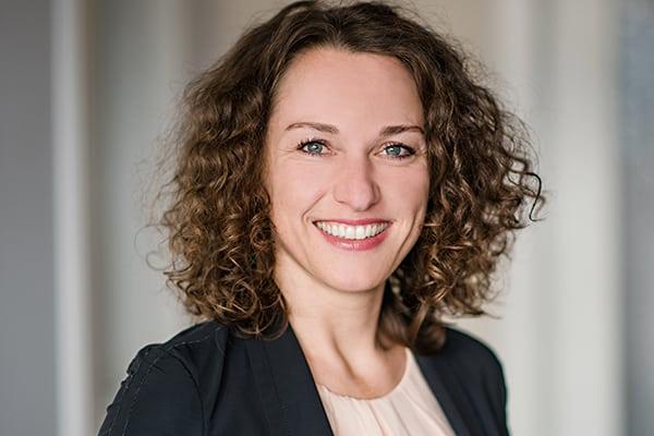 Diana Schölla